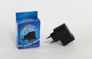 Фото Мобильные аксессуары  Адаптер USB