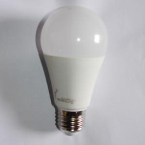 Фото LED лампы А60 LED 15W Е27 4100К