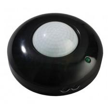 Фото Фотореле/Датчики движения Датчик движения накладной 360 градусов