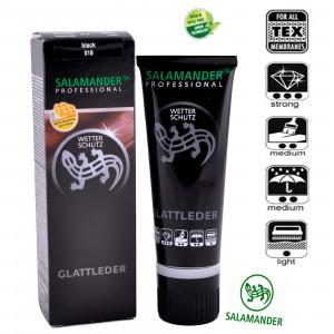 Salamander Professional Крем для гладкої шкіри