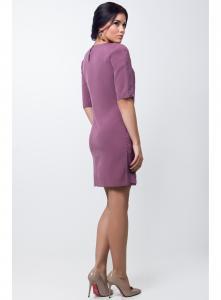 Фото Вечерние платья Коктейльное платье Seam 6440