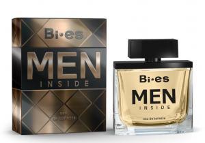 Bi-es Men Inside