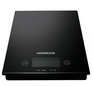 Весы кухонные KENWOOD DS 400 (DS400)