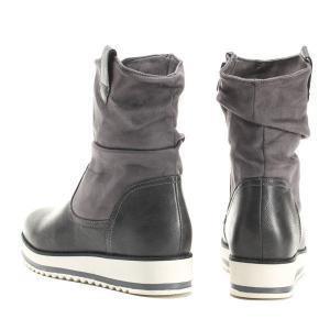 Фото Ботинки! Женские ботинки Andersen