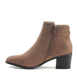 Фото Ботинки! Женские ботинки Ung
