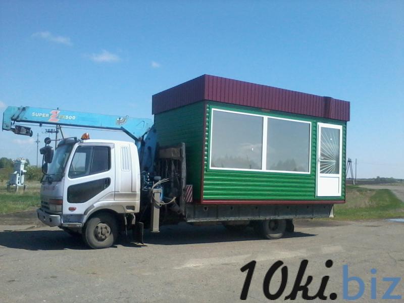 Аренда самогрузов 5, 10, 15, тонн негабарит