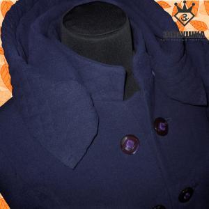Фото Женская одежда Пальто