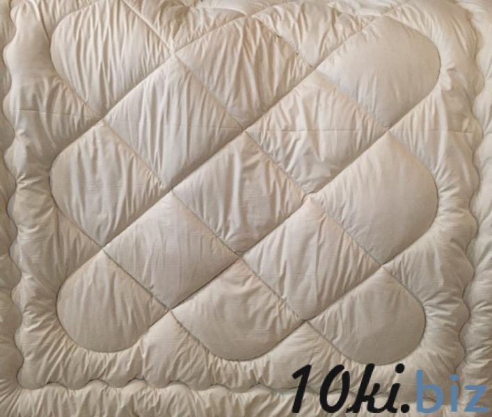 """Одеяло """"Эталон"""" (микрофибра) 1,5 спальное"""