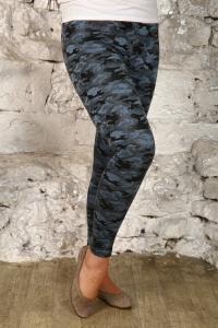 Фото женская домашняя одежда, Женская верхняя одежда Леггинсы