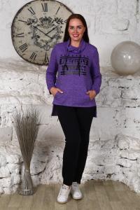 Фото женская домашняя одежда, Женская верхняя одежда Костюм спортивный