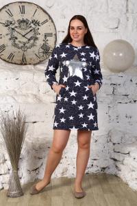 Фото женская домашняя одежда, Женская верхняя одежда Платье