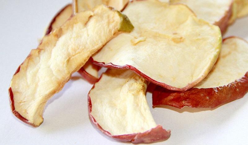 Фото Сухофрукты и цукаты Купить сухофрукты из яблок оптом