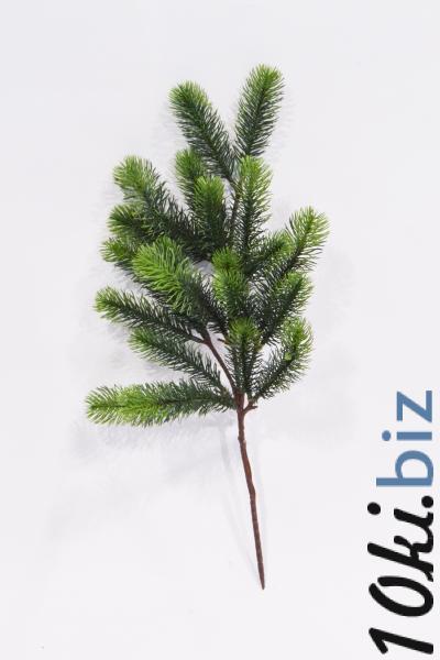 Искусственные ветки елки купить москва