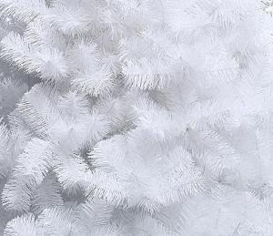 Фото Елки Стандарт от 0,6 м до 3 м Клеопатра белая