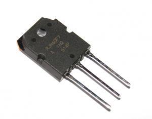 Фото Активные компоненты, Транзисторы Транзистор RJH60F7A 60F7 оригинал 600В 90А