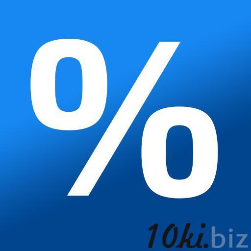 Находим клиентов за % от заказов