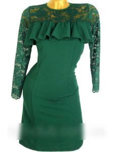 Фото Платья Красивое нарядное платье
