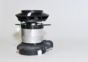 Фото Запчасти и комплектующие, Теплостар, Планар 4Д Нагнетатель воздуха 12В для ( 4Д-4ДМ) сб 1459-01