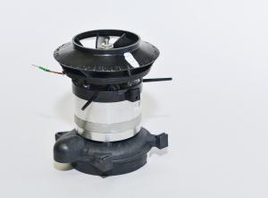 Фото Запчасти и комплектующие, Теплостар, Планар 4Д Нагнетатель воздуха 24В для (4Д-4ДМ) сб 1454-01
