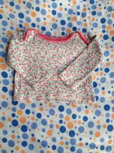Фото Одежда для девочек, Размер 56 кофточка