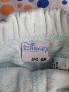 Фото Одежда для мальчиков, Размер 62 штаники