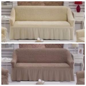 Чехлы для диванов