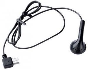 Фото Комплектующие и аксессуары Дополнительный наушник к Bluetooth гарнитуре