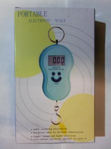 Весы кантор, электронные, на 2 пальчиковые батарейки.