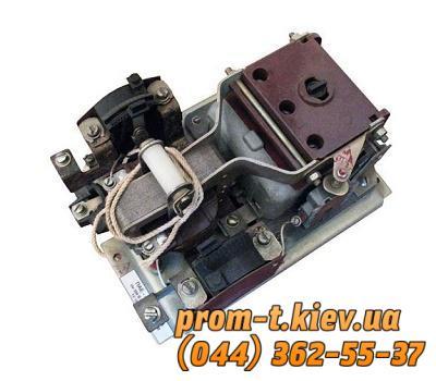 Фото Пускатели магнитные реверсивные, переменного, постоянного тока, Пускатель ПАЕ Пускатель ПАЕ 312