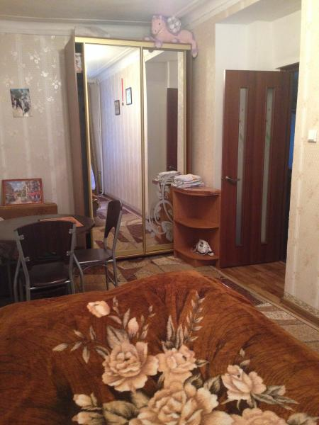 Фото  35 Аренда Ялта: 2-х комнатные  апартаменты рядом с Набережной ул Тольяти