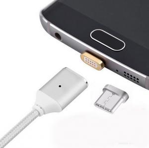 Фото Товары для дома Магнитные кабели для iPhone, iPad и Android устройств