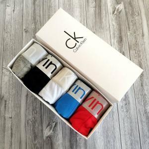 Фото Акция! Собери свой набор! Коробочка подарочная белая, вместимость 5 шт.