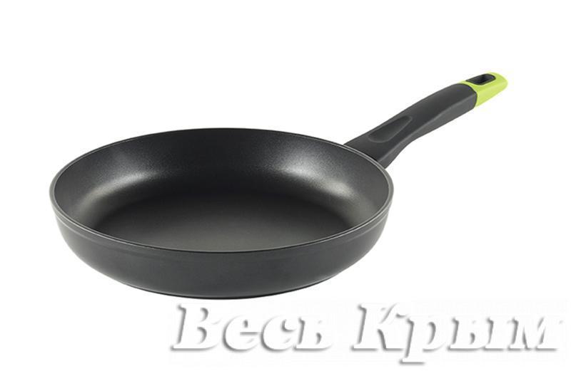 Блинная сковорода PYREX Optima Ø20см, индукционная