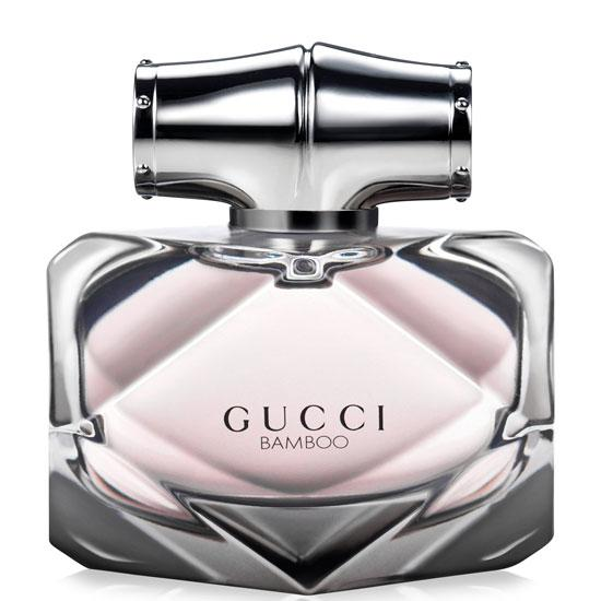 Фото Новинки, Gucci (Гуччи) Gucci Gucci Bamboo Edp 75 ml