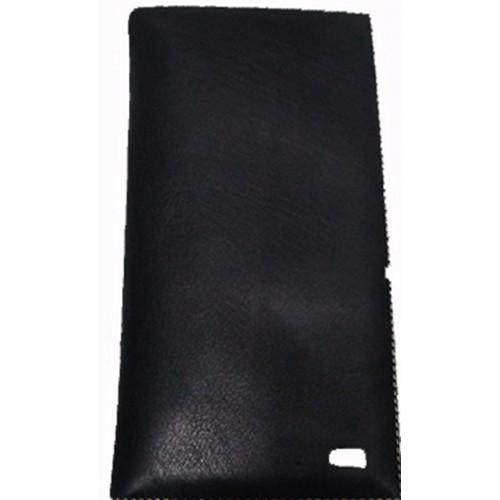 Фото Мужские кошельки, Мужские купюрники Кошелек мужской Zenga Артикул 160-04  внутри коричневый