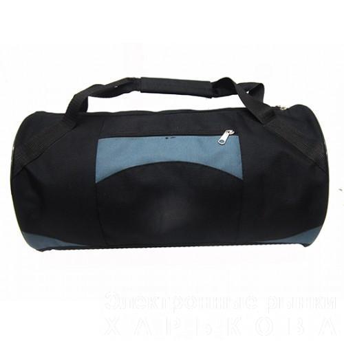 Спортивно-дорожная сумка c логотипом Артикул 140