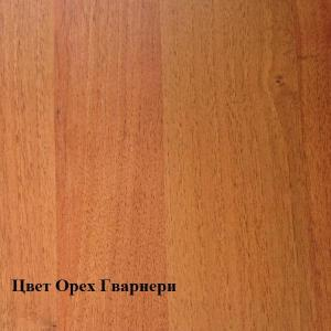 Фото Столы журнальные, столы-тумбы Стол-тумба м/к Б (Ромис)