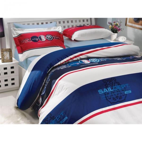 Фото Текстиль, Текстиль для спальни, Постельное бельё, Комплекты постельного белья КПБ