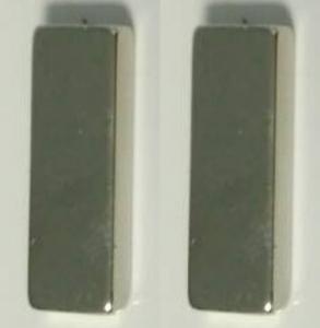 Фото Супер предложение , Разное Магнит для гель лака неодимовый