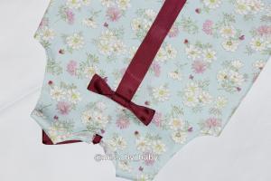Фото ОДЕЖДА, Одежда для девочек Летнее платье-сарафан