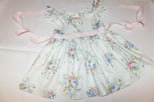Фото ОДЕЖДА, Одежда для девочек Платье