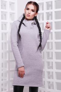 Фото Платья, Сарафаны Спортивное платье
