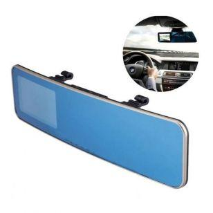 Фото Автоэлектроника, Видеорегистраторы Remax (OR) Rearview Mirror car Recorder CX-02