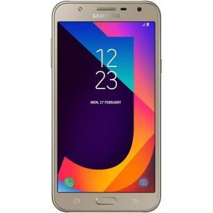 Фото Телефоны, Телефоны Samsung Samsung Galaxy J7 Neo J701F Gold