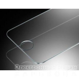 Защитное стекло Samsung Galaxy G7106