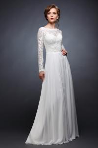 Фото Свадебные платья Арина