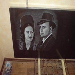 Купить памятник в Кропивницком