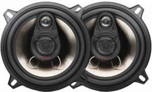 Фото Автомобильная электроника, Автомобильные колонки Автоколонка Supra SJ-535