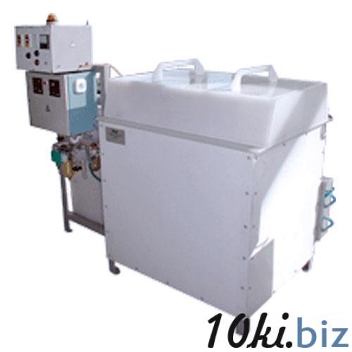 УХН-250М Установка химического никелирования