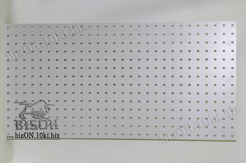 Фото Решетки ПВХ и Экраны МДФ для радиаторов отопления и декора «ДЕЛЬТА»    перфорированная декоративная панель МДФ для радиаторов отопления (батарей) и интерьера